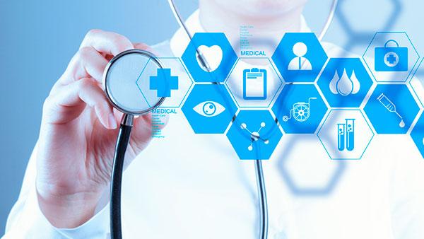 Програма медичних гарантій запрацює у повному обсязі з 1 квітня ...